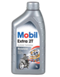 Oils 39 R Us Authorized Exxonmobil Lubricant Distributor